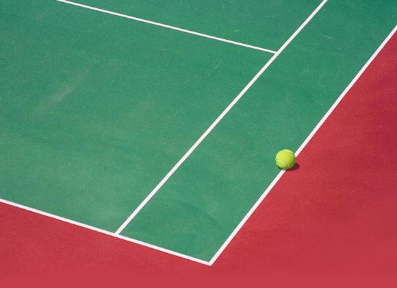 home_sportsclub_wrapbg1